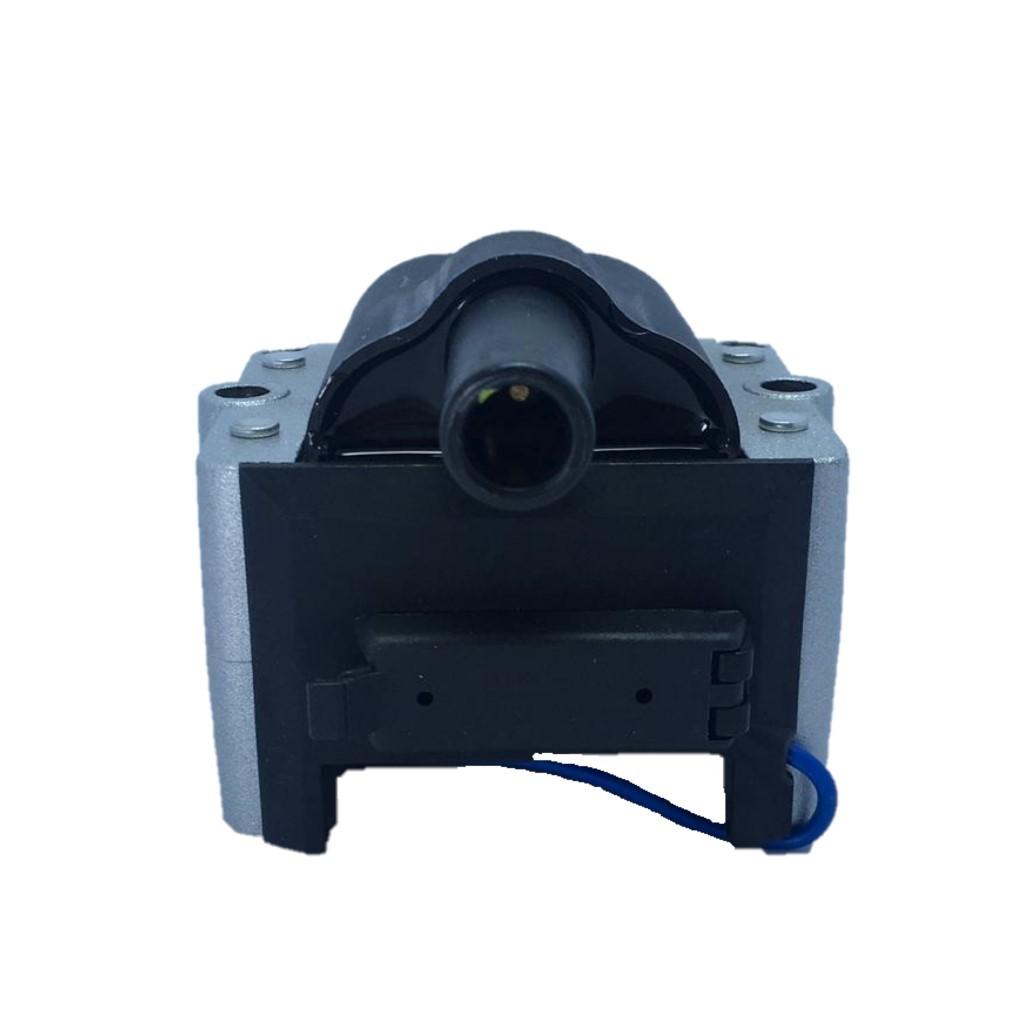 MIC 6010 02