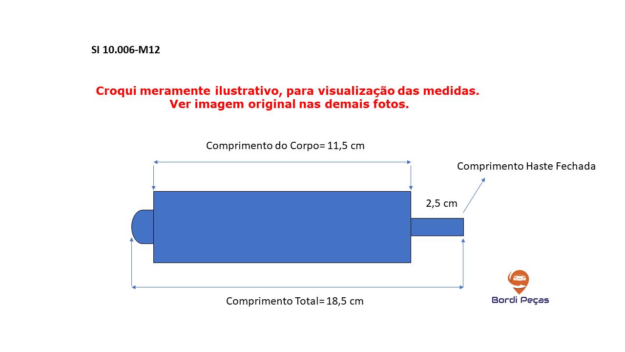 SI10.006-M12