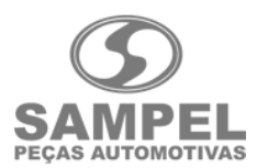 SAMPEL