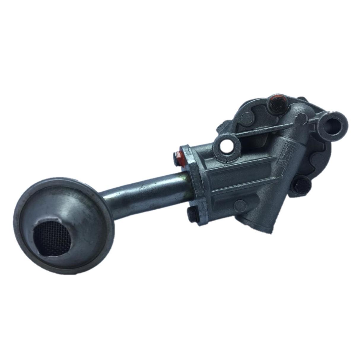 AR1120 01