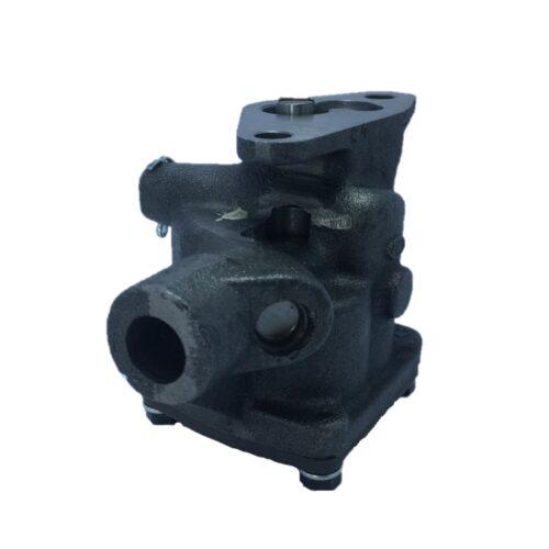 AR2020 03