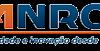 Logo Anroi