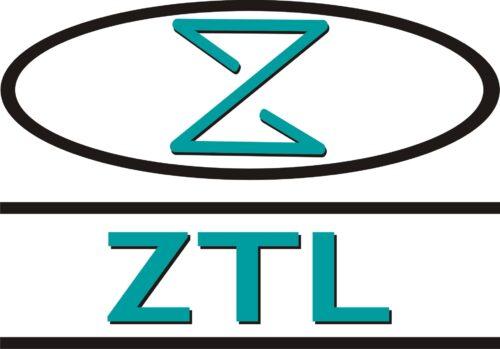 logo_ztl