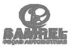 RANALLE