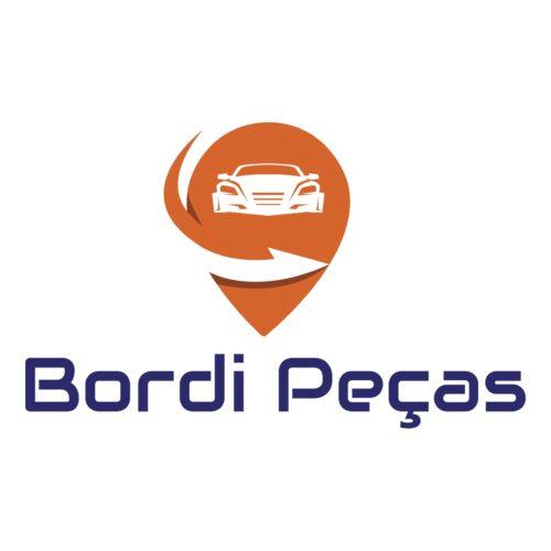 BordiPecas_JPEG