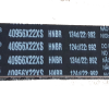 RK9456A-1
