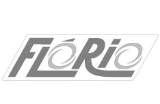 FLÓRIO