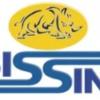 SISSINI