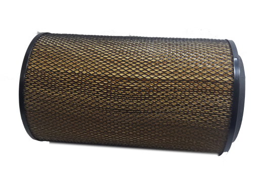 NR1129-1