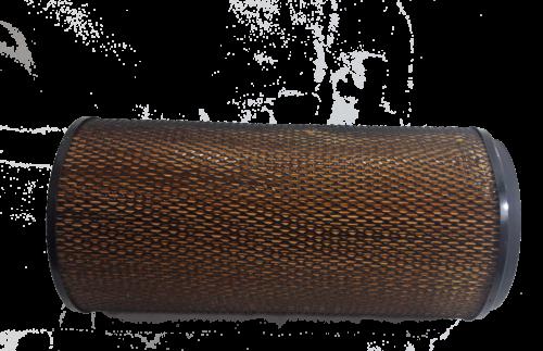 NR1250-1