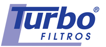 TURBO FILTRO