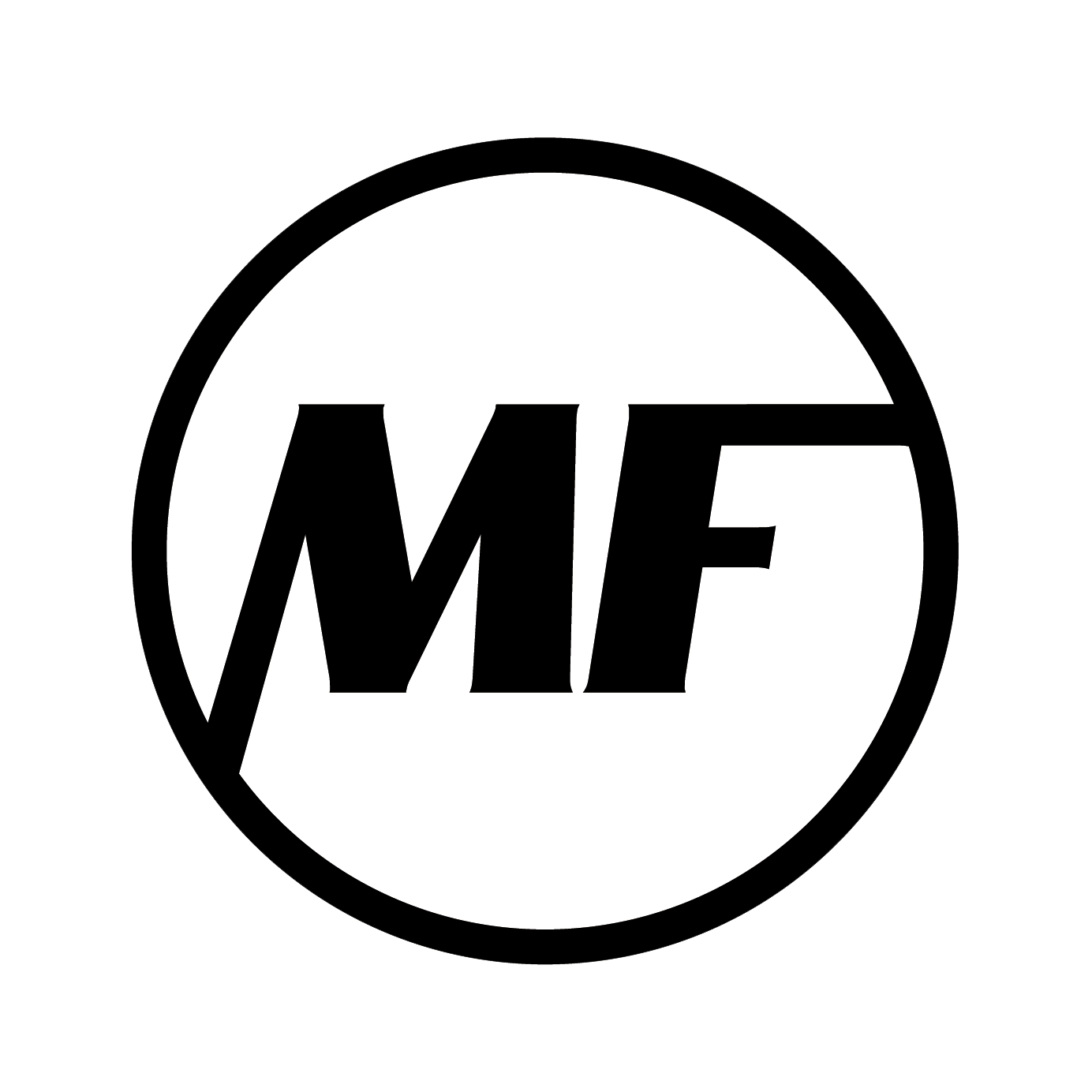 MF MANGUEIRAS
