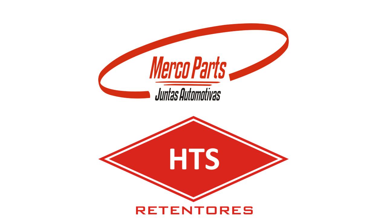 Merco Part's