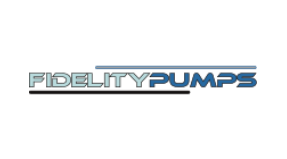 FIDELITY PUMPS