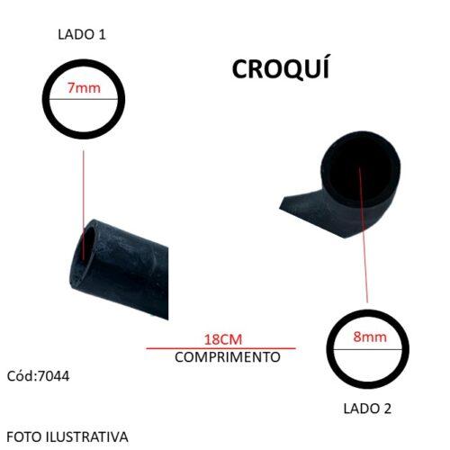 Omie___croqui_mangueiras-27.jpg