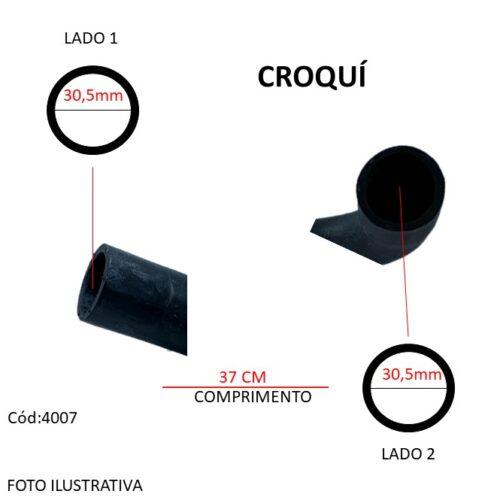 Omie___croqui_mangueiras-37.jpg