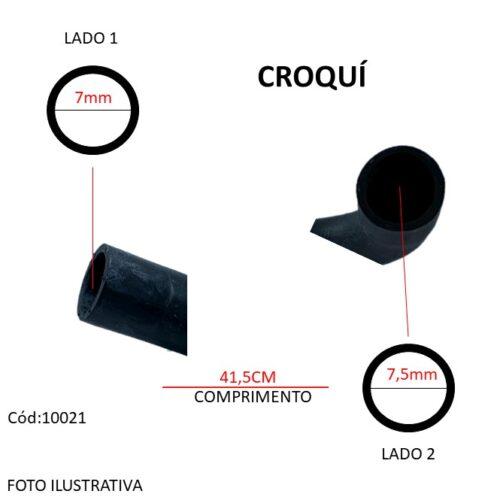 Omie___croqui_mangueiras-40.jpg
