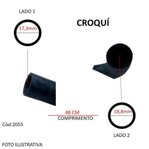 Omie___croqui_mangueiras-48.jpg