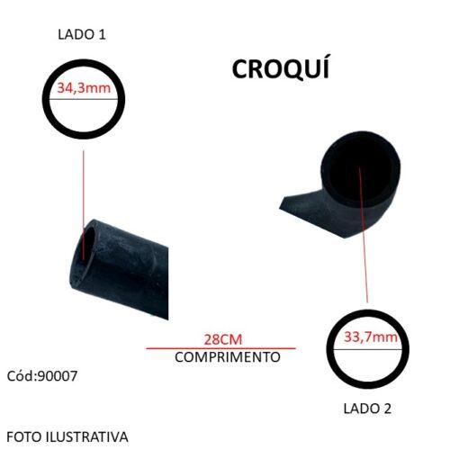 Omie___croqui_mangueiras-62.jpg