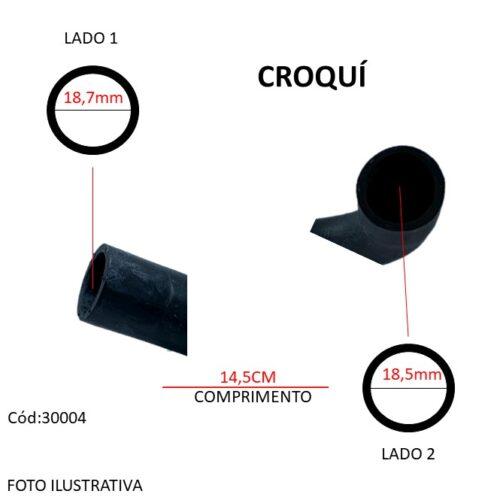 Omie___croqui_mangueiras-66.jpg