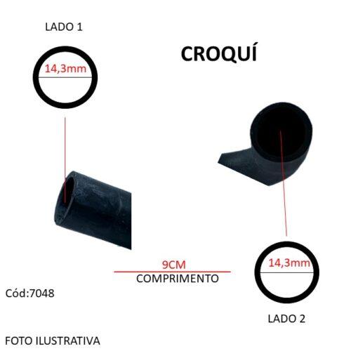 Omie___croqui_mangueiras-67.jpg